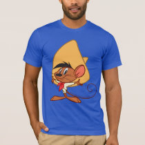 Gonzales Arms Out T-Shirt