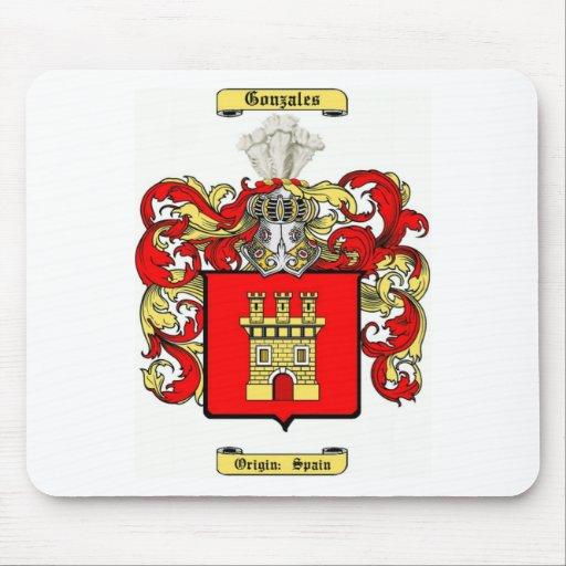 gonzales mouse pads