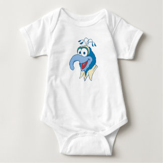 Gonzo Disney Body Para Bebé