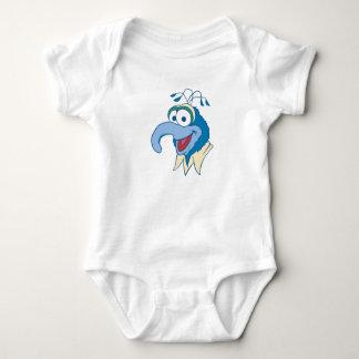 Gonzo Disney Infant Creeper