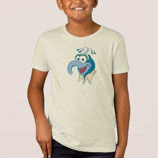 Gonzo Disney Playera