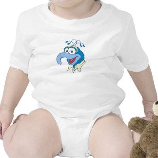 Gonzo Disney Tshirt