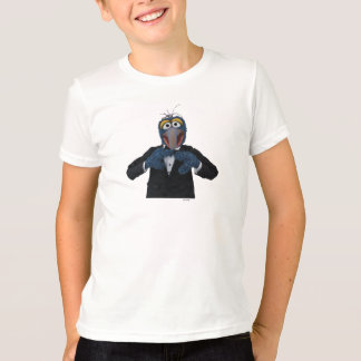 Gonzo in a Suit T-Shirt
