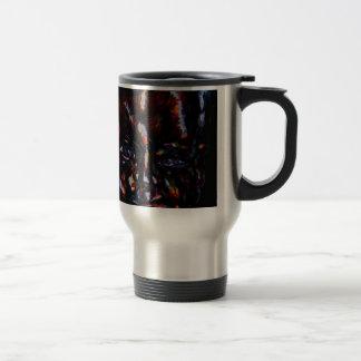 Goo Renhurst Travel Mug