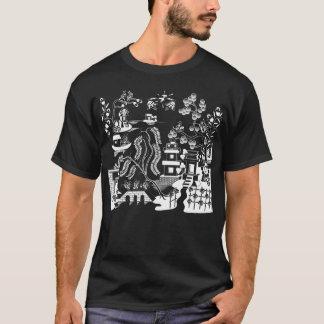 Goo Willow T-Shirt