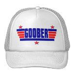 Goober Gorra
