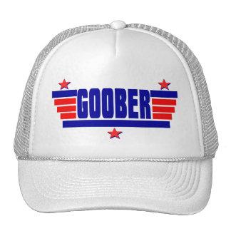 Goober Trucker Hats