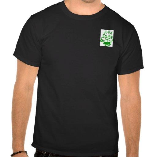 Goocopy Logo3 T Shirt