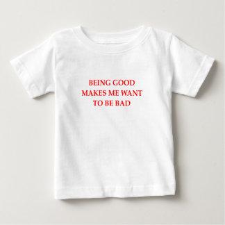 GOOD BABY T-Shirt