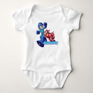 Good Boy! Baby Bodysuit