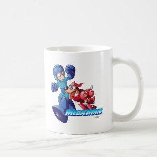 Good Boy! Coffee Mug