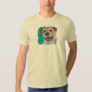 Good boy Eddie! T Shirt