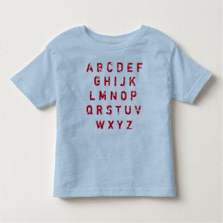 Good Boy T Shirt