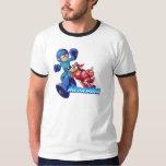 Good Boy! T-Shirt