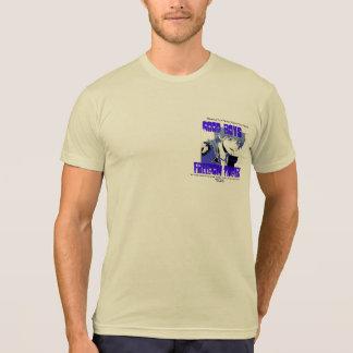 Good Boys T-Shirt