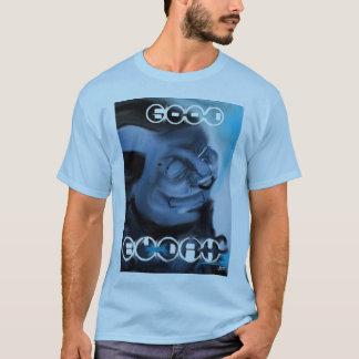 Good Budah T-Shirt