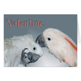 Good Care Greeting Cards