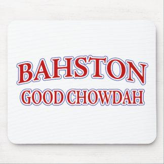 Good Chowdah! Mouse Pad