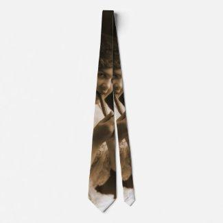 Good Cigar 1913 Tie