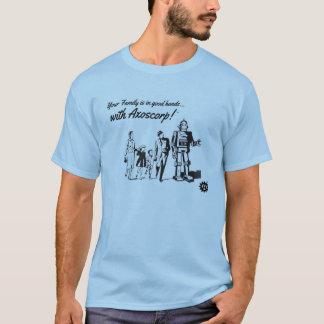 Good Clamps Shirt