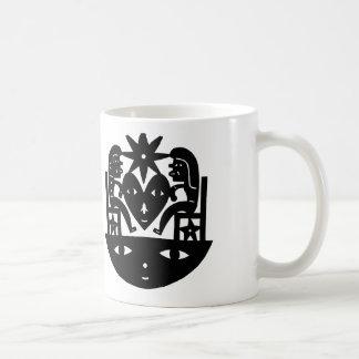 Good Coffee Mug