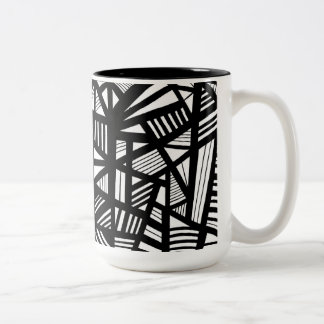 Good Colorful Practical Amazing Two-Tone Coffee Mug