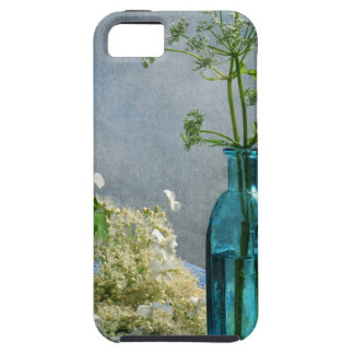 Good Company iPhone 5 Cover