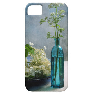 Good Company iPhone 5 Covers