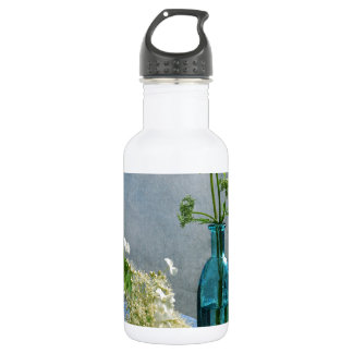 Good Company Stainless Steel Water Bottle
