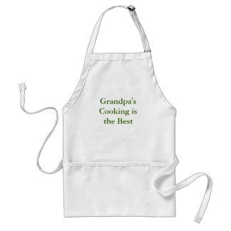 good cook adult apron