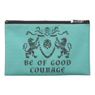 Good Courage Blazon Travel Accessory Bag