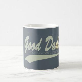 GOOD DAddY Coffee Mug