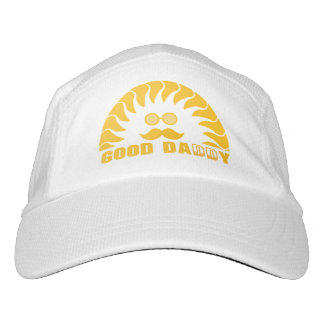 GOOD DAddY Headsweats Hat