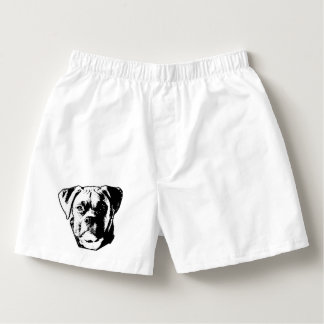 Good Dawg Boxers