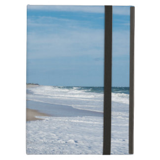 Good day at Rehoboth Beach Case For iPad Air