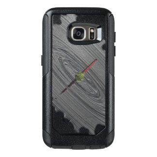Good Day Fishing OtterBox Samsung Galaxy S7 Case