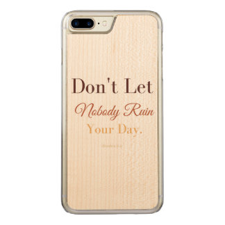 Good Day Phone Case