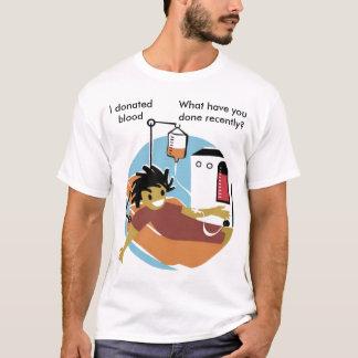 Good Deed doer T-Shirt