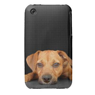 Good Dog iPhone 3 Case