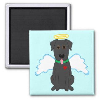 Good Dog Magnet