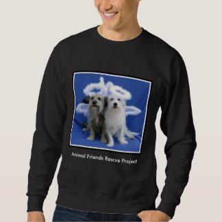 Good Dogs Sweatshirt