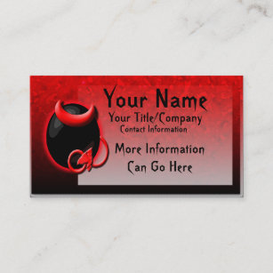 Bad jokes business cards zazzle good egg bad egg business card colourmoves