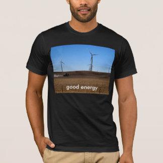 good energy T-Shirt