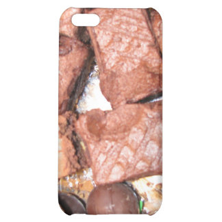 Good Enough To Eat iPhone 5C Cases