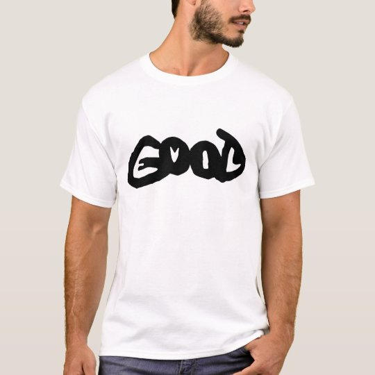 Good(evil) T-Shirt