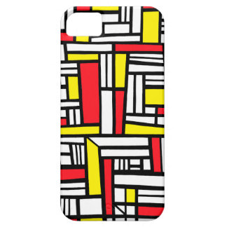 Good Fetching Pleasant Diligent iPhone 5 Cases