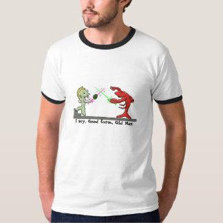 Good form T-Shirt