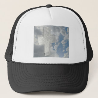 Good Friday.jpg Trucker Hat