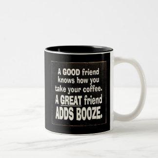 best coffee mug quotes quotesgram