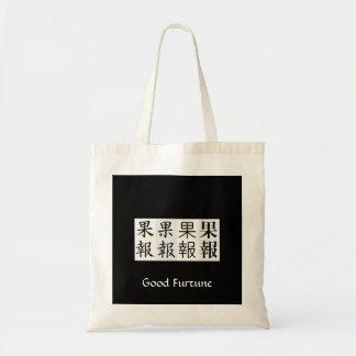 Good Furtune Bag